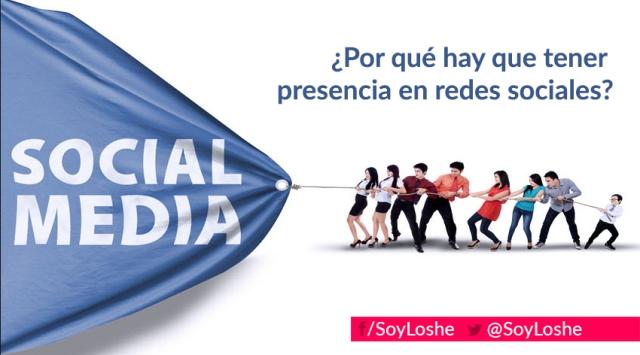 redes_sociales_loshe