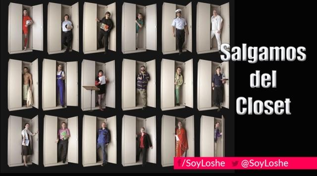 salgamos_Del_closet